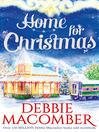 Home for Christmas (eBook): Return to Promise / Can This Be Christmas?